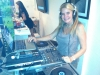 DJ Blondie