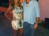 Yvette Alvarez & Norman Gitzen