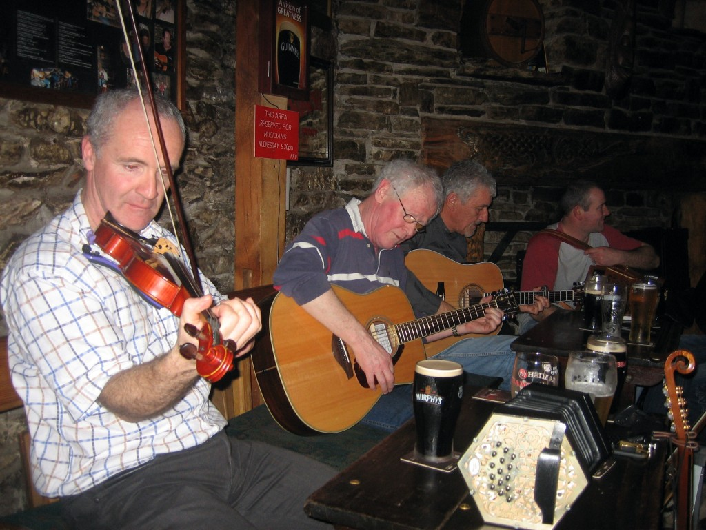 Ireland2 003