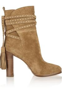 ankel boots 1