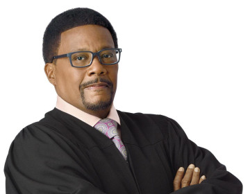judge_mathis_2