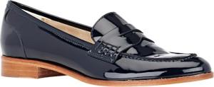 Loafer 2